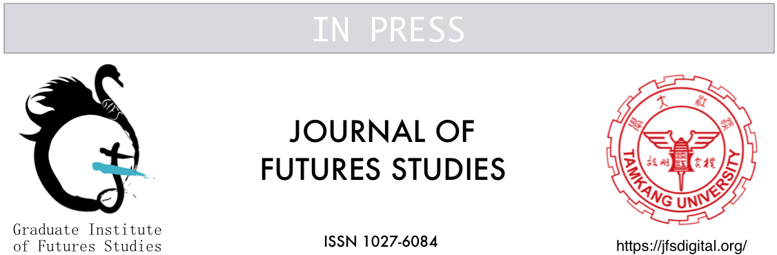 Strategy Orientation In The Fashion Industry Short Or Long Term Journal Of Futures Studies